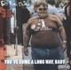 Fatboy Slim :You've Come A Long Way,Baby