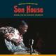 House,Son :Special Rider Blues (Ltd.180g Vinyl)