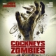 OST/Various :Cockneys Vs Zombies