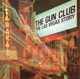 Gun Club,The :The Las Vegas Story (Ltd Special Edition)