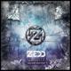 Zedd :Clarity (Deluxe Repack)