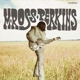 Perkins,M Ross :M Ross Perkins