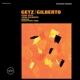 Getz,Stan/Gilberto,Astrud :Getz/Gilberto  (50th Anniversary Deluxe Edition)