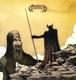 Conan :Monnos