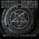 Dimmu Borgir :Death Cult Armageddon
