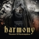 Harmony :Theatre Of Redemption