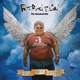 Fatboy Slim :The Greatest Hits (Why Try Harder)