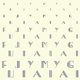 Fujiya & Miyagi :EP 3
