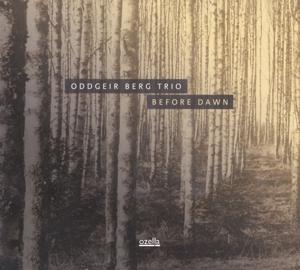 Berg,Oddgeier Trio