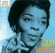 Washington,Dinah :Dinah Washington-Milestones of a Legend