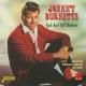 Burnette,Johnny :Rock And Roll Dreamer