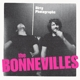 Bonnevilles :Dirty Photographs