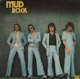MUD :Mud Rock (Expanded+Remastered)