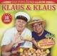 Klaus & Klaus :Klaus & Klaus - Das Jubiläums-Album