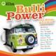 Santana/Miles,John/Rea,Chris/Free/Slade/+ :Bremen eins-Bulli Power (Die Hörer-Kult-Hits)