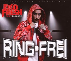 Fresh,Eko feat. Bushido