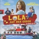 Paul,Christiane :Lola Auf Der Erbse