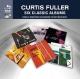 Fuller,Curtis :6 Classic Albums