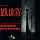 Mancini,Henry :Music From Mr Lucky