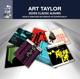 Taylor,Art :7 Classic Albums
