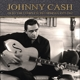 Cash,Johnny :Complete Recordings 1955-1962