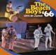 Beach Boys :Live In Japan 66