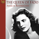 Rodrigues,Amalia :The Queen Of Fado