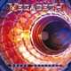 MEGADETH :Super Collider