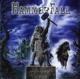 Hammerfall :(R)Evolution