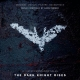 OST/Zimmer,Hans :The Dark Knight Rises/OST