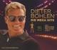 Various :Dieter Bohlen Die Mega Hits