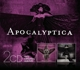 Apocalyptica :Worlds Collide/7th Symphony