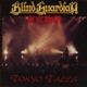 Blind Guardian :Tokyo Tales (Remastered 2007)