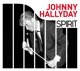 Hallyday,Johnny :Spirit Of