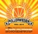 DJ Hell Presents :20 Years Of PollerWiesen Sound