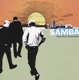 Samba :Aus den Kolonien