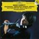 Garrett,David :FRÜHLINGS-SONATE/PARTITA BWV 1004/ADAGIO KV 261
