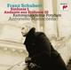 Kammerakademie Potsdam/Manacorda,Antonello :Sinfonien 1 & 10 (Fragment)