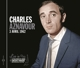 Aznavour,Charles :Live In Paris-3 Avril 1962