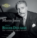 Jones,Martin :Complete Piano Music