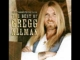 Allman,Gregg :Best Of
