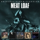 Meat Loaf :Original Album Classics