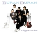 Duran Duran :The Biggest & The Best