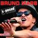 Mars,Bruno :X-Posed