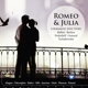Various :Romeo & Julia