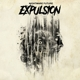 Expulsion :Nightmare Future