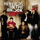 New Kids On The Block :Greatest Hits