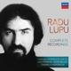 Lupu,Radu/Perahia/Barenboim/+ :Radu Lupu-Complete Recordings (Ltd.Edt.)