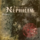 Fields Of The Nephilim :Revelations