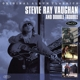 Vaughan,Stevie Ray :Original Album Classics